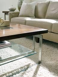 twilight bay wyatt coffee table furniture lexington coffee outstanding wyatt twilight bay cascade