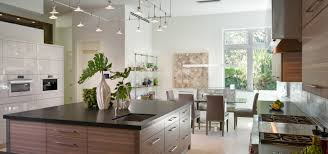 Miami Home Design And Remodeling Show Hours by Hollub Homes Custom Home Builder
