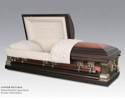 burial caskets casket options zeigler funeral homes crematory inc