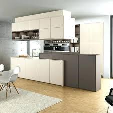 meubles hauts cuisine corniche meuble haut cuisine beautiful awesome fixer meuble haut