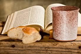 communion cracker ministrymatters christian worship service resources
