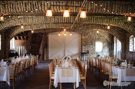 mn wedding venues best rustic wedding venues in mn picture ideas references of barn