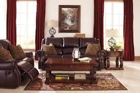 Contemporary Living Room Sets Contemporary Living Room Sets U2013 Coleman Furniture