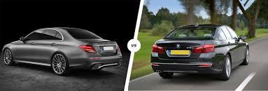 5 series mercedes mercedes e class vs bmw 5 series comparison carwow