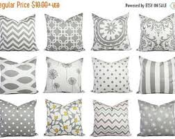 decorative pillows etsy