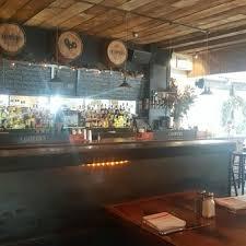 Green Kitchen Restaurant New York Ny - cooper u0027s craft u0026 kitchen 239 photos u0026 359 reviews american