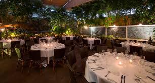private dining u2014 michael u0027s santa monica