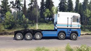 renault trucks magnum magnum for spin tires