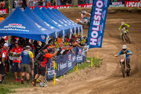 ama motocross 2014 results southwick lucas oil ama pro motocross championship 2017 racer