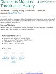 lesson plans for fourth grade social studies education com