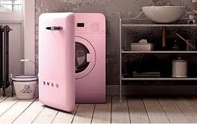 Smeg Appliances Buy High Quality Smeg Appliances