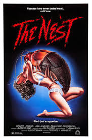 227 best horror movie posters images on pinterest horror movie