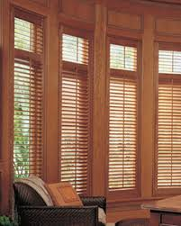 Wooden Plantation Blinds Plantation Shutters Interior Faux Wood Plantation Shutters