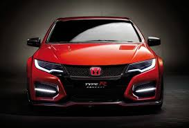 2017 honda civic type r release date usa price review coupe 0