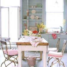 shabby chic round table outstanding shabby chic dining table inspiration shabby chic table