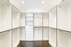 39 luxury walk in closet ideas organizer designs pictures