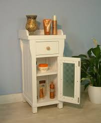 cheap bathroom storage ideas bathroom vanity smart bathroom vanity storage ideas bath vanity
