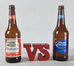 American Light Beer The Cheap American Beers Bracket A Champion Is Crowned Drink