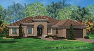 saterdesign com home plans house plans floor plans sater design collection