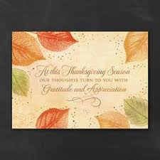 wreath of thanksgiving cards gifts