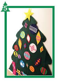 christmas tree for the littles mesee magazine