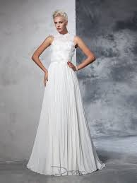 designer wedding dresses online discount designer wedding dresses online affordable dresses for