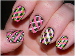 find new best nail 2017 for girls nails pinterest design