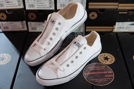 Sepatu Converse Pic sepatu converse all putih4 grosir sepatu murah grosir