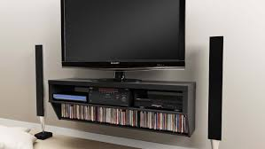 Cover For Wall Mounted Tv Cabinet Top Built In Flat Screen Tv Cabinet Formidable Mission