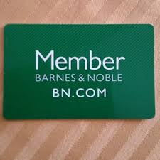 Where Is The Nearest Barnes And Nobles Barnes U0026 Noble Booksellers 57 Photos U0026 54 Reviews Bookstores