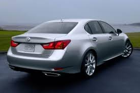 2015 lexus es 350 sedan review 2015 lexus gs 350 information and photos zombiedrive