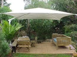 Backyard Umbrellas Backyard Umbrella Parts Outdoor Furniture Design And Ideas