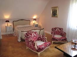 chambre d h es le poteau chambres d hotes autun maison design edfos com