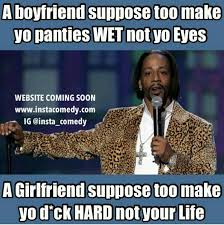 Katt Williams Meme Generator - he does i do what are we waiting for falling in love again