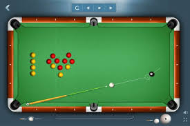 How To Play Pool Table Blackball Pool Find The Rules And Play Online For Free On Gamedesire