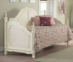 Off White Furniture Bedroom Homelegance Cinderella Bedroom Collection Ecru B1386