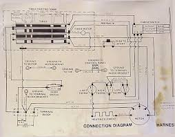unimac dryer wiring diagram diagram wiring diagrams for diy car