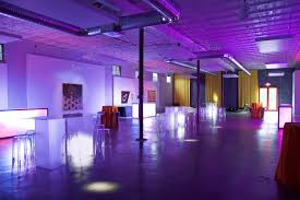 event rentals atlanta atlanta corporate event planning party venue space rental