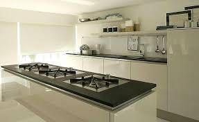 msa accessoires cuisine beautiful msa accessoires cuisine 14 plan de travail en ilot de