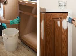 Paint Cabinets by Painting Cabinets With Chalk Paint U2014pros U0026 Cons U2013 A Beautiful Mess