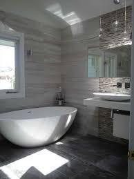 bathroom feature tile ideas bathroom feature tiles ideas 2018 athelred