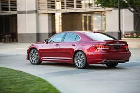 lexus ls 460 wheel size lexus ls specs 2012 2013 2014 2015 2016 2017 autoevolution