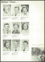brawley union high school yearbook explore 1955 brawley union high school yearbook brawley ca