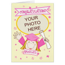 kindergarten graduation cards kindergarten graduation cards invitations zazzle co uk
