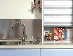 Roller Door Cabinets Roller Shutter Kitchen Cabinets Www Redglobalmx Org