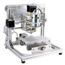 mini cnc machine amazon com