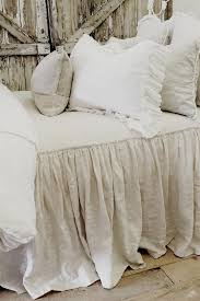 best 25 vintage bedding ideas on pinterest vintage bed frame
