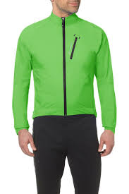 cycling raincoat best 25 chubasquero ciclismo ideas on pinterest impermeable