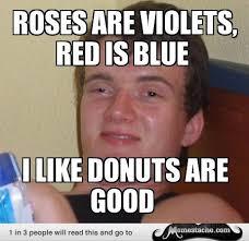 10 Guy Memes - 10 guy meme favorite meme pinterest 10 guy meme meme and
