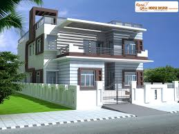 63 Best Small House Plans by Captivating Duplex House Exterior Design 63 In Best Interior With
